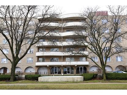6400 N Cicero Avenue Lincolnwood, IL MLS# 09165858
