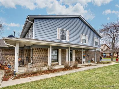 762 Gloucester Drive Elk Grove Village, IL MLS# 09167878