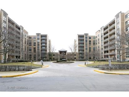 4545 W Touhy Avenue Lincolnwood, IL MLS# 09173955