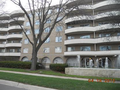 6400 N Cicero Avenue Lincolnwood, IL MLS# 09177406