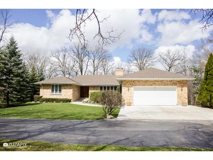 403 S Wood Dale Road Wood Dale, IL MLS# 09180707