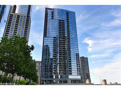 450 E Waterside Drive Chicago, IL MLS# 09181508