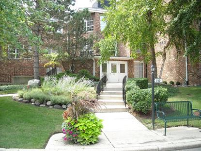 540 Biesterfield Road Elk Grove Village, IL MLS# 09181701