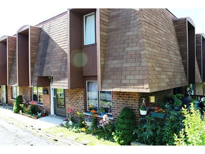 12752 S Kenneth Avenue Alsip, IL MLS# 09182419