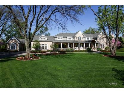 8S235 MURRAY Drive Naperville, IL MLS# 09184522