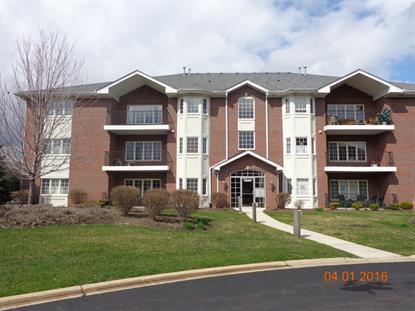 13097 Laurel Glen Court Palos Heights, IL MLS# 09184672
