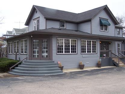 137 S Oak Avenue Bartlett, IL MLS# 09192386