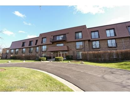 3950 Dundee Road Northbrook, IL MLS# 09192800
