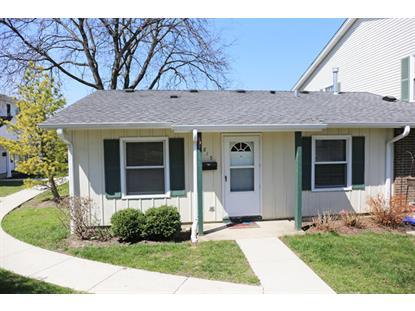 815 Wellington Avenue Elk Grove Village, IL MLS# 09194160