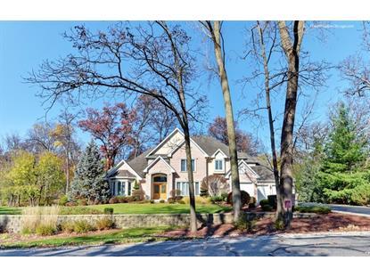 29W540 Orchard Lane Bartlett, IL MLS# 09194732
