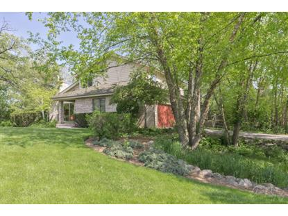 21835 Green Forest Road Deer Park, IL MLS# 09195061