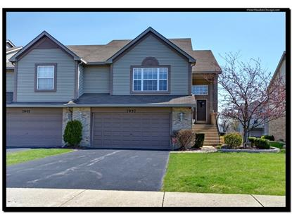 7957 Hedgewood Drive Darien, IL MLS# 09197440