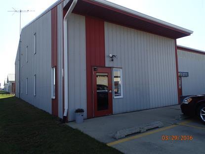 106 Industrial Drive Minooka, IL 60447 MLS# 09199236