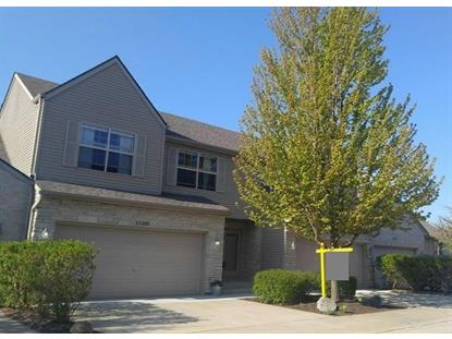 11409 Sisters Court Huntley, IL MLS# 09199490