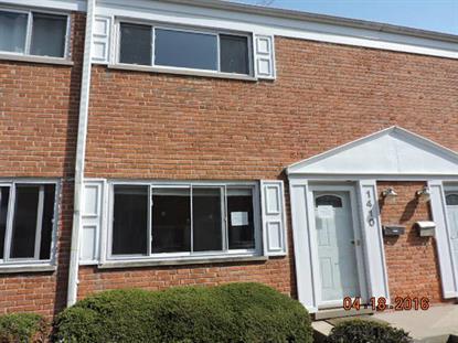 1410 Shermer Road Northbrook, IL MLS# 09200107
