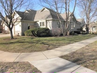 2216 Durand Drive Downers Grove, IL MLS# 09202842