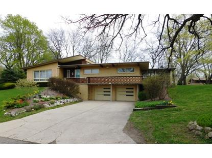 4712 E LAKE SHORE Drive Wonder Lake, IL MLS# 09207869