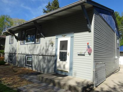 1620 Marlboro Circle Carpentersville, IL MLS# 09211547