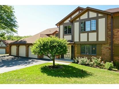 7845 W Golf Drive Palos Heights, IL MLS# 09211636