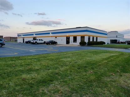 12315 Rhea Drive Plainfield, IL 60585 MLS# 09213235