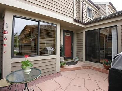 385 White Oak Lane Barrington, IL 60010 MLS# 09222305
