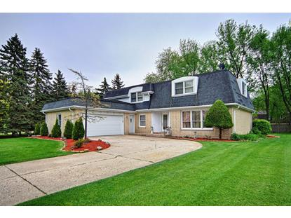 350 MEADOWLARK Road Bloomingdale, IL MLS# 09224328