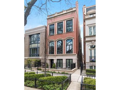1929 N Cleveland Avenue Chicago, IL MLS# 09234381