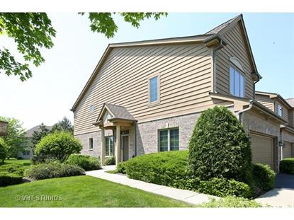 110 Santa Fe Lane Willow Springs, IL MLS# 09236896