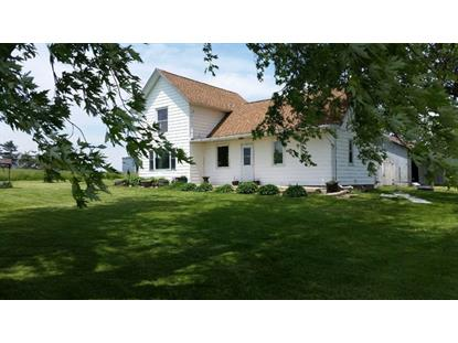 3466 Cyclone Road Earlville, IL MLS# 09237477