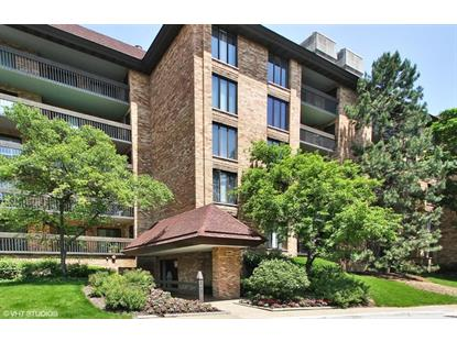 1621 Mission Hills Road Northbrook, IL MLS# 09258894