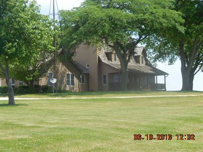 10295 Roods Road Morris, IL MLS# 09262215