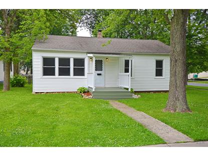 37 S Williams Street Westmont, IL MLS# 09267444