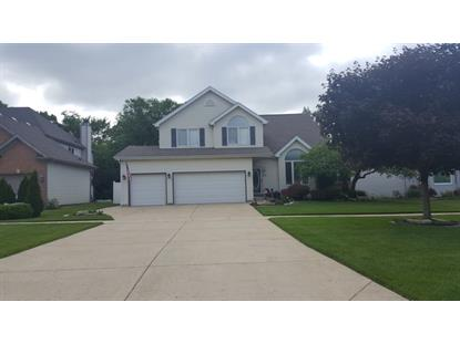 227 N Prospect Avenue Streamwood, IL MLS# 09303928