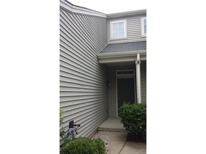 1126 Clover Drive Minooka, IL 60447 MLS# 09313131