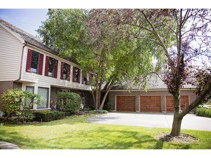 261 N Catalpa Street Addison, IL MLS# 09316799