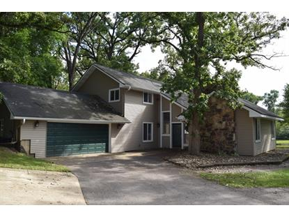 39W325 Highland Avenue Elgin, IL MLS# 09327194