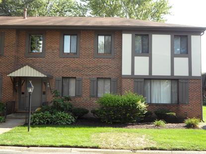 41 Raleigh Court Palos Heights, IL MLS# 09330162