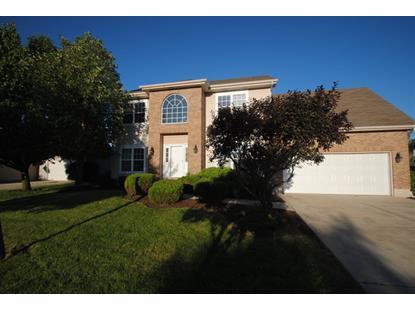 1713 BRIGHTON Lane Plainfield, IL 60586 MLS# 09337454