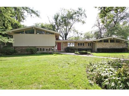 2209 swainwood drive glenview il 60025 sold for 1048 terrace lane glenview il