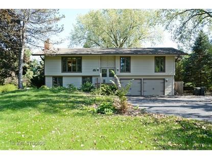 419 GREENWOOD Lane Barrington, IL 60010 MLS# 09342487