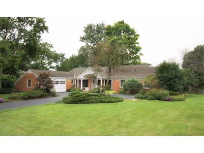 730 S Country Drive Barrington, IL 60010 MLS# 09349774