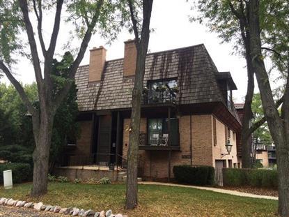 420 W Russell Street Barrington, IL 60010 MLS# 09351123