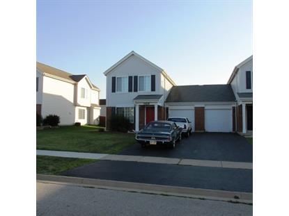 1429 Kettleson Drive Minooka, IL 60447 MLS# 09355778