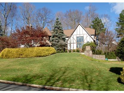 Real Estate for Sale, ListingId: 36593130, Franklin Lakes,NJ07417