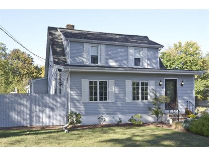 9 Cottage Place East Hanover, NJ MLS# 028022190