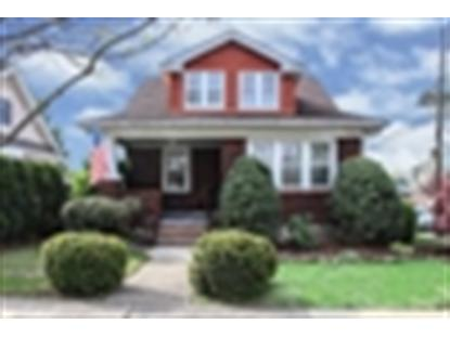 11-02 Floral Avenue Fair Lawn, NJ MLS# 036021119