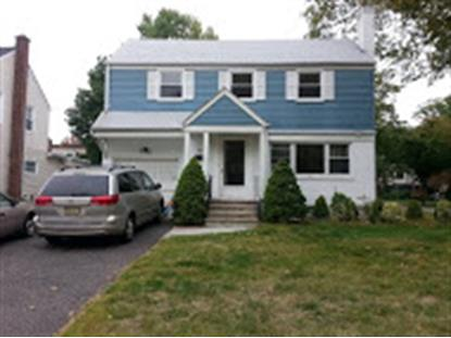 193 Adams Avenue River Edge, NJ MLS# 088008277