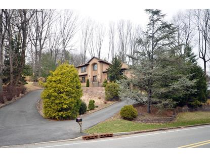 61 Overlook Drive Woodcliff Lake, NJ MLS# 180107953