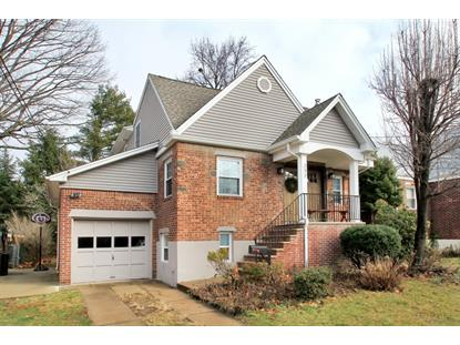 Real Estate for Sale, ListingId: 36965061, Ft Lee,NJ07024