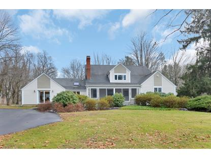 52 N Mill Road West Windsor, NJ MLS# 183013005
